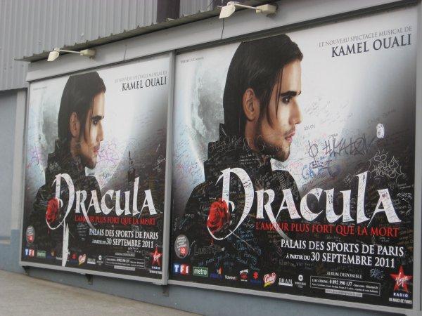 dracula paris 2011 part2