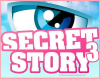 Secret-story-Barbie