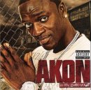 Photo de musik-konvict-akon