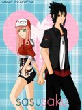 Photo de SASUSAKU512