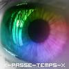 x-Passe-Temps-x