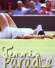 Tennis-musicPARADISE