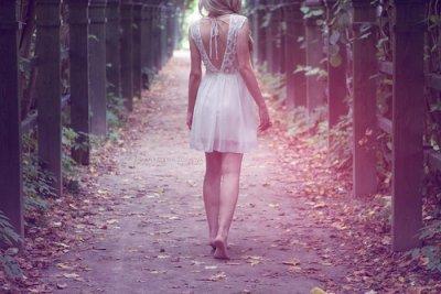 « C'est tellement dur de se rendre compte qu'on compte si peu pour la personne qu'on aime le plus au monde. »