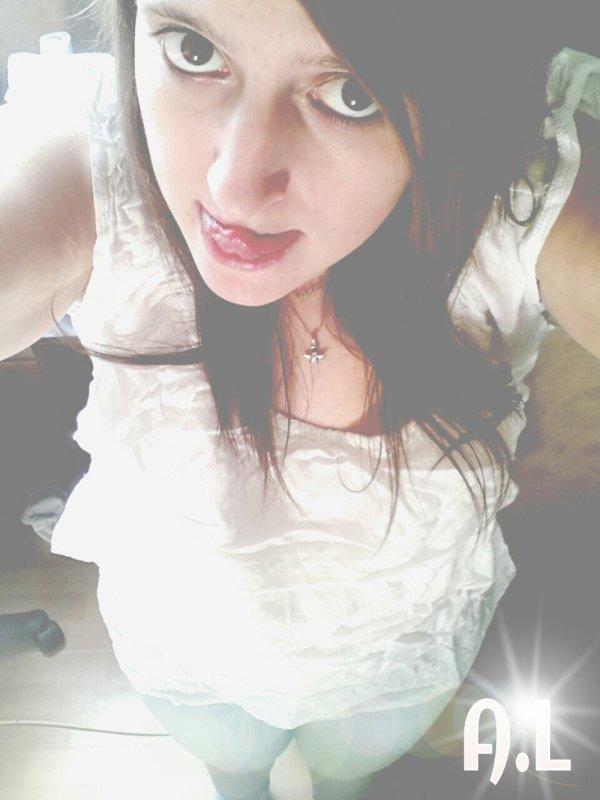 Je suis une Princesse, et je vous Emmerde !