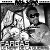 Tracklist de La net tape le nerf de la guerre (disponible le 5 février sur le blog!!!)