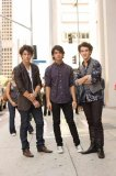 Photo de ifyoulovesjonas