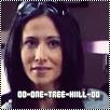 Photo de Oo-ONE-TREE-HiiLL-oO
