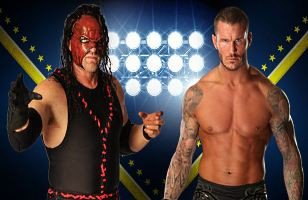 Wrestlemania 28 : les résultats