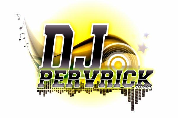 INTRO DJ PERVRICK  (2013)