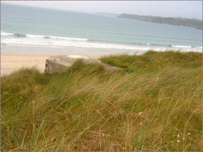 Mon Finistère, c'est ma terre (écrit le 28.04.2011)