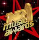 Photo de clip-music-award