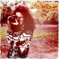 - Danielle Peazer & Eleanor Calder. ♥