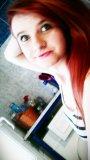 Photo de xx--Mlle-emeline--xx
