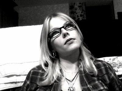 Voila une tof de moi du 24 janvier 2012 car cela fesait longtemp que je n'était pas revenu lol