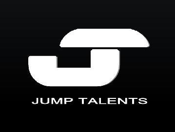 Jump Talent Vol.4
