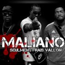 Photo de Maliano-music