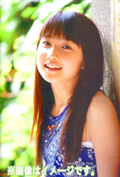 •。•●✿ Le 1er Photobook de Yasshi sortira le 27 Août 2011 ! En attendant, on peut contempler une de ses magnifiques photos.... *-* ✿●•。•