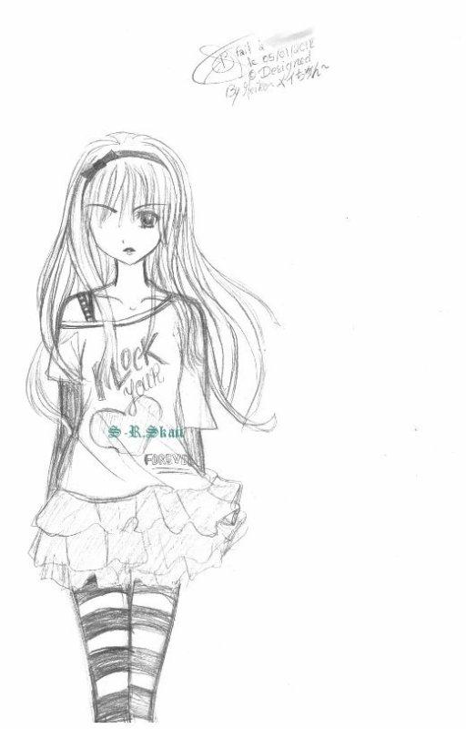 Otanjoubi Omedetou, ma Michi-chan♥