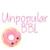 UnpopularBBL