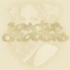 Sanctus-Creations