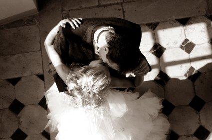 La dernière danse