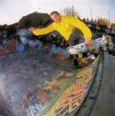 Photo de ti-skater02400