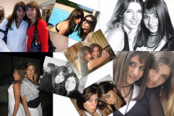 Ma Lô : nous et les photos ... une grande histoire d'amour^^