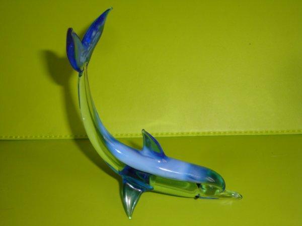 2 dauphin