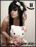 Photo de Je--eeux--Hellow-kitty