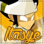 Blog d'Itasye Du Serveur Djaul :)