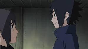 """Naruto Shippuden : 481 """" Sasuke & Sakura """""""