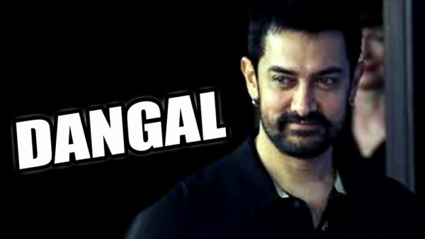 Dangal 2016 Full HD Movie