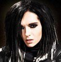 Photo de x-fan-t0kio-hotel-x