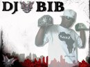 Photo de djbibhotmixshow