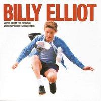 Billy Elliot - BO
