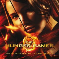 Hunger Games - BO
