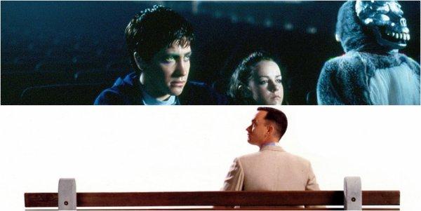 Mes 10 films favoris de tout les temps !