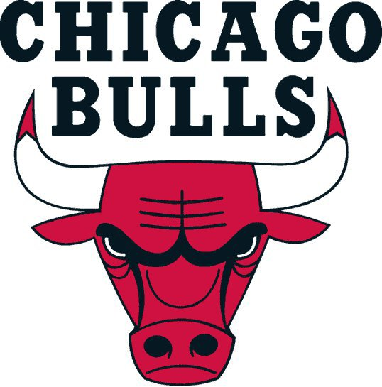 BULLS OF CHICAGO