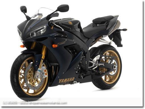 yam r1 la meilleure moto au monde simplement moi. Black Bedroom Furniture Sets. Home Design Ideas