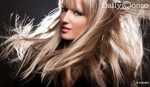 STOP aux cheveux electrique!