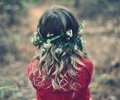 les bonnes résolutions pour vos cheveux! par Samantha