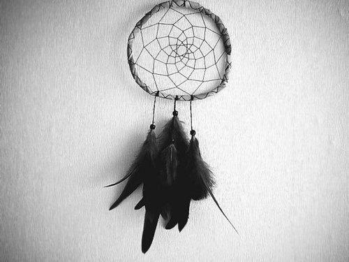 Dreams :3