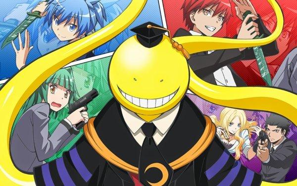 La Battle des Animes
