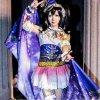 Nippon-culture