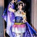 Photo de Nippon-culture
