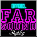 Photo de FarSound