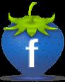 Skyrock c'est bien_ Facebook c'est mieux  :p