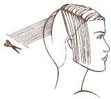 Blog de x-coiffure-x30