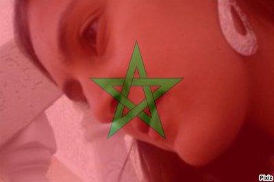 maroc ...!!