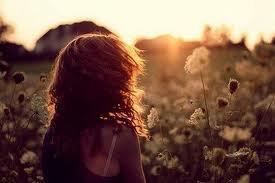 » C'est impossible d'oublier quelqu'un. Surtout si dans le fond, on ne veut surtout pas l'oublier. ♥